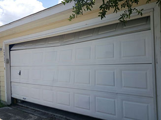Garage Door Issues You May Face | Garage Door Repair Clinton, UT