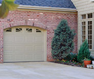 Blog | Garage Door Repair Clinton, UT