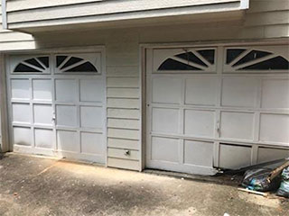 Garage Door Repair Service | Garage Door Repair Clinton, UT